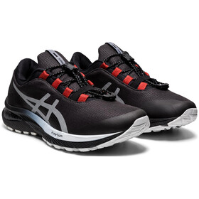 asics Gel-Cumulus 22 AWL Shoes Women, graphite grey/pure silver